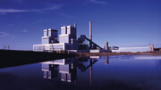 Thermal-power_180x101.jpg
