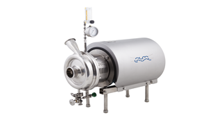lkh_ultrapure_centrifugal_pump_left_side_320x180.png